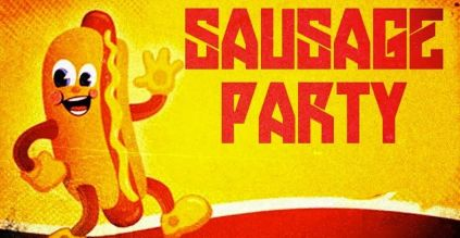 5-things-that-make-the-sausage-party-trailer-awesome-891816